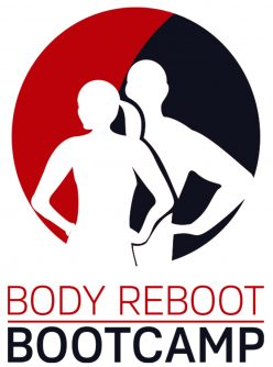 Body Reboot Bootcamp